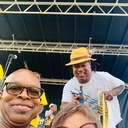 2019 Treme Fall Festival photo album thumbnail 6